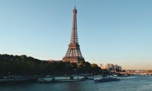 Η Γαλλία ξαναβρίσκει τους ρυθμούς της αλλά με βαθιά ύφεση