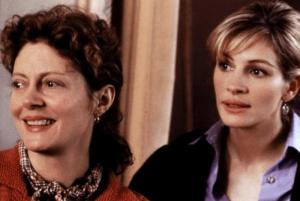 17 ταινίες για την Ημέρα της Μητέρας