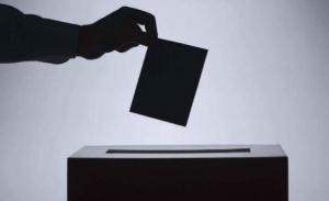 Στην τελική ευθεία για τις εκλογές