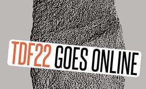 Στο Διαδίκτυο το 22ο Φεστιβάλ Ντοκιμαντέρ Θεσσαλονίκης