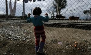 H PRAKSIS κλείνει τις δομές ασυνόδευτων ανήλικων λόγω μη χρηματοδότησης