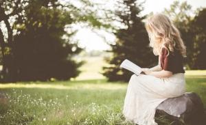 Οι Εκδόσεις Καστανιώτη προσφέρουν δωρεάν δύο βιβλία για τη δημιουργική απασχόληση των παιδιών στο σπίτι