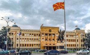 Σημαντική αύξηση των κρουσμάτων κορονοϊού στη Βόρεια Μακεδονία