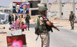 Οι Κούρδοι σε πολιτικό κενό σε Τουρκία και Συρία