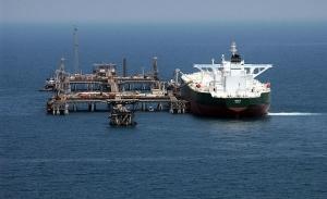 Λιβύη: Ο Χάφταρ κλείνει την κάνουλα χρηματοδότησης του Σάρατζ