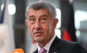 H ευρωπαϊκή εισαγγελία ερευνά τον Τσέχο πρωθυπουργό για σύγκρουση συμφέροντος