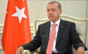 Ο Ερντογάν στέλνει ερευνητικό πλοίο στην κυπριακή ΑΟΖ