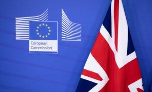 Πάνω από 60 χιλιάδες Έλληνες υπέβαλαν αίτηση για παραμονή στη Βρετανία μετά το Brexit