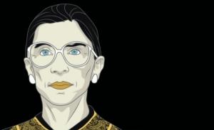 Superhero δικαστίνες Vs Κριστόφ Κισλόφσκι