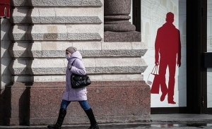 Η Ρωσία παρακολουθεί από τα κινητά τις επαφές των ασθενών
