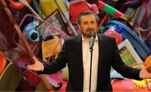 Το τέλος του «Αλ Τσαντίρι νιούζ», ανακοίνωσε ο Λαζόπουλος