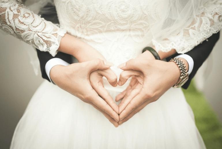 10 φράσεις για τον γάμο