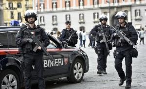 Ιταλία: Στα χέρια των «καραμπινιέρι» ο ταμίας της μαφίας