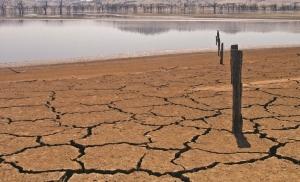 Παγκόσμιος συναγερμός για την κλιματική αλλαγή