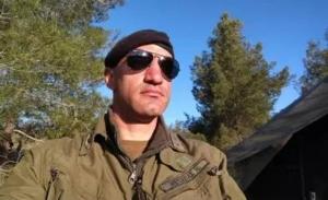Αναζητούνται αλλά δύο πτώματα θυμάτων του serial killer στην Κύπρο