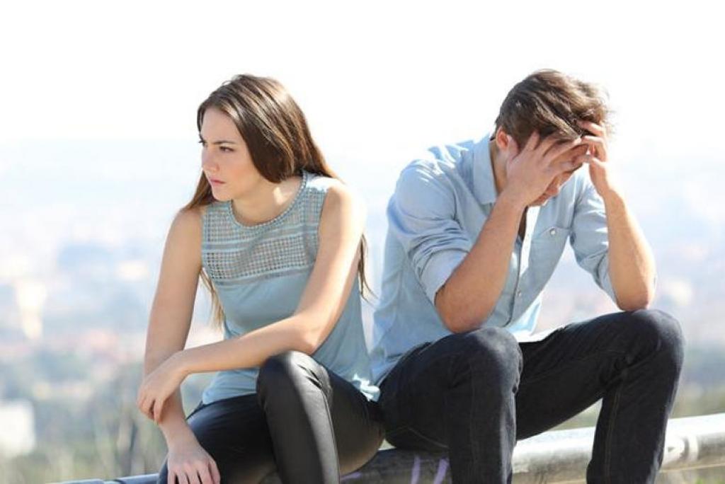 Βαρηκοΐας σε απευθείας σύνδεση dating