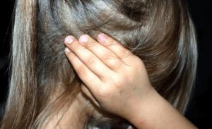 Κατερίνα Τυράκη: «Η σεξουαλική διαπαιδαγώγηση προλαμβάνει τη σεξουαλική κακοποίηση»