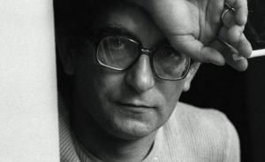 Τα ντοκιμαντέρ του Κισλόφσκι στο Exile Room
