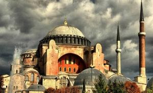 Τουρκία: Το Συμβούλιο της Επικρατείας άνοιξε το δρόμο για την μετατροπή της Αγίας Σοφίας σε τζαμί
