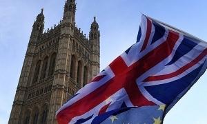 Χωρίς πρόοδο και ο νέος γύρος διαπραγματεύσεων για το Brexit