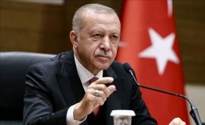Ο Ερντογάν εξασφάλισε ΗΠΑ και Ρωσία και ζητά συμπαράσταση από ΝΑΤΟ και δύση