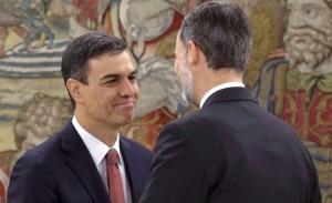 Για δεύτερη φορά μέσα στο 2019 στις κάλπες η Ισπανία