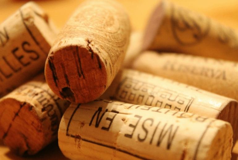 Τα ροζέ κρασιά έγιναν μόδα αλλά απέκτησαν και ουσία