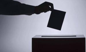 Σε κάλπες σε δύο εκλογικά τμήματα θα ψηφίζει ο ψηφοφόρος
