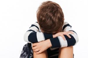 ΔΕΠΥ και συναισθηματικές διαταραχές: Πώς συνδέονται και πώς επηρεάζουν το παιδί;