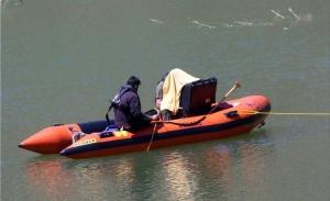 Δυσκολίες στην έρευνα για τα θύματα του κύπριου λοχαγού