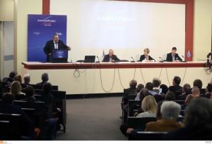 Καμμένος: Όταν έρθει η συμφωνία των Πρεσπών στη Βουλή, αποχωρούμε από την κυβέρνηση