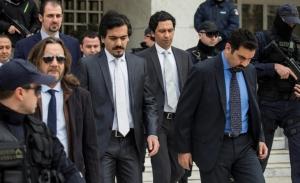 Ο Κοτζιάς είχε συμφωνήσει να επιστρέψει τους 8 Τούρκους που ζήτησαν άσυλο