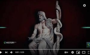 Η ιστορία της ιατρικής περίθαλψης στην Ελλάδα στην «Μηχανή του Χρόνου»