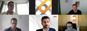 Κύρτσος: Τρία προβλήματα θέτουν την ευρωπαϊκή ενεργειακή στρατηγική εκτός τροχιάς
