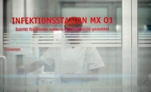 Γερμανία: Σχεδόν 50 χιλιάδες κρούσματα αλλά μόλις 325 θάνατοι