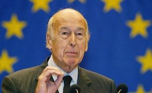 Από κορωνοϊό πέθανε ο πρώην πρόεδρος της Γαλλίας Βαλερί Ζισκαρ ντ΄ Εστεν