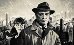 Η πόλη στο σινεμά: το αστικό τοπίο ως κινηματογραφικός χαρακτήρας