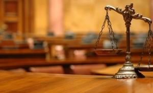 Ουμανισμό στην διαχείριση Κουφοντίνα ζητά η Ένωση Δικαστών και Εισαγγελέων