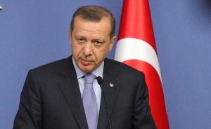 Ο Ερντογάν ακυρώνει τη νέα καραντίνα «λόγω αντιδράσεων»