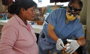 Η Βραζιλία νέο επίκεντρο της πανδημίας