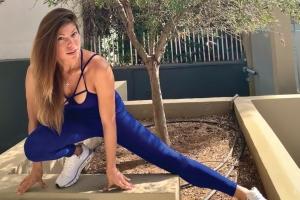 Πέντε fitness tips για τις γυναίκες μετά τα 40
