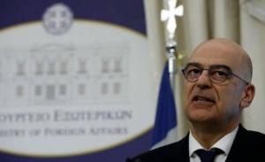 Θετική η Αθήνα για τη συμφωνία για τη Συρία, περιμένει την εφαρμογή της