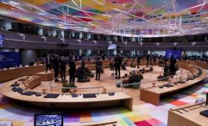 Οι κινήσεις Ερντογάν ενοχλούν και επαναφέρουν πρόωρα την Τουρκία στην ατζέντα της ΕΕ