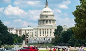 ΗΠΑ: Φόβοι για αναζωπύρωση της επιδημίας λόγω των επεισοδίων
