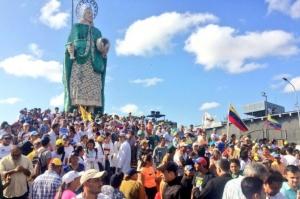 Βενεζουέλα: Ιρανικά τάνκερ μεταφέρουν πετρέλαιο στο Καράκας