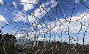 Πολιτική κόντρα για το προσφυγικό μετά τα επεισόδια στον Έβρο