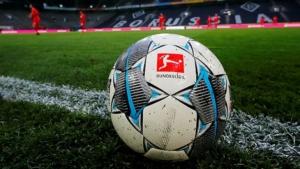 Bundesliga: Η Επιστροφή!