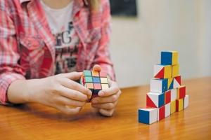 Ταχύτητα επεξεργασίας: Τι είναι και πώς επηρεάζει τη μάθηση;