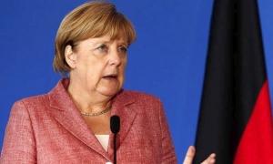 Δύσκολες διαπραγματεύσεις για το Ταμείο Ανάκαμψης βλέπει η Μέρκελ