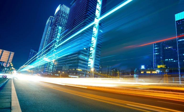 Η αστική καινοτομία αποτέλεσμα επιλογής και συστηματικής προσπάθειας